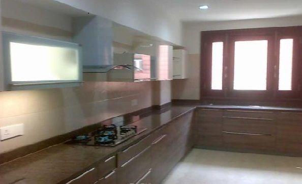 3200 sqft, 4 bhk BuilderFloor in Builder Project Malviya Nagar, Delhi at Rs. 4.5000 Cr