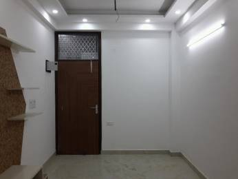 1010 sqft, 2 bhk Apartment in Builder Project Niti Khand, Ghaziabad at Rs. 46.0000 Lacs