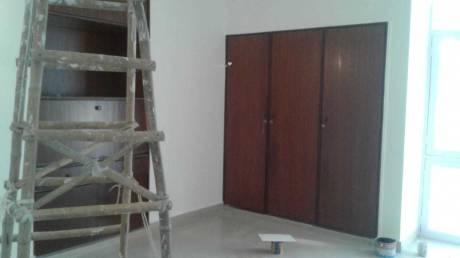 2000 sqft, 3 bhk Apartment in Builder Project Saket, Delhi at Rs. 45000