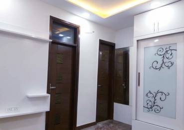 1400 sqft, 4 bhk BuilderFloor in Builder Project Rohini sector 24, Delhi at Rs. 1.3500 Cr