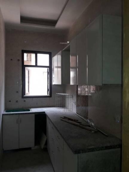 1500 sqft, 4 bhk BuilderFloor in Builder Project Sector-7 Rohini, Delhi at Rs. 1.6100 Cr