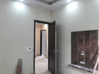 1100 sqft, 3 bhk BuilderFloor in Builder Project Sector 21 Rohini, Delhi at Rs. 70.0000 Lacs