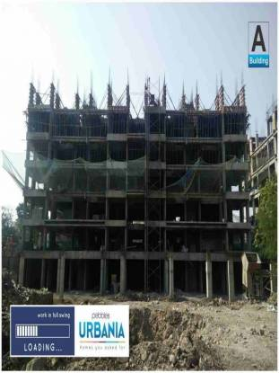 839 sqft, 2 bhk Apartment in Builder Project Bavdhan, Pune at Rs. 60.0000 Lacs