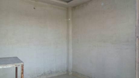 830 sqft, 2 bhk BuilderFloor in Builder Project Sector 11 Rohini, Delhi at Rs. 70.0000 Lacs