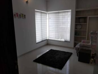 1401 sqft, 2 bhk Apartment in Shree Bal Kapil Akhila Baner, Pune at Rs. 1.0587 Cr