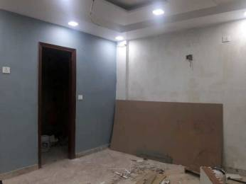 1400 sqft, 4 bhk BuilderFloor in Builder Project Sector 3 Rohini, Delhi at Rs. 1.8200 Cr