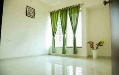1190 sqft, 2 bhk Apartment in Aryavart Star Altair Bavdhan, Pune at Rs. 68.0000 Lacs