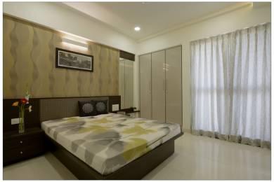 1011 sqft, 1 bhk Apartment in Saniket Sunwinds Bavdhan, Pune at Rs. 62.2300 Lacs