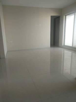 1405 sqft, 2 bhk Apartment in Abhinav Pebbles II Bavdhan, Pune at Rs. 1.1000 Cr