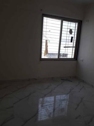 800 sqft, 2 bhk Apartment in Goel Ganga Ashiyana Thergaon, Pune at Rs. 55.0000 Lacs