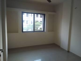 852 sqft, 2 bhk Apartment in Raviraj Rakshak Nagar Gold Kharadi, Pune at Rs. 56.0000 Lacs