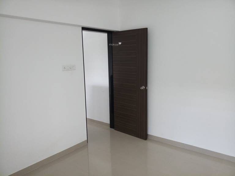 610 sqft, 1 bhk Apartment in Jalan Aura County C D Wagholi, Pune at Rs. 33.0000 Lacs