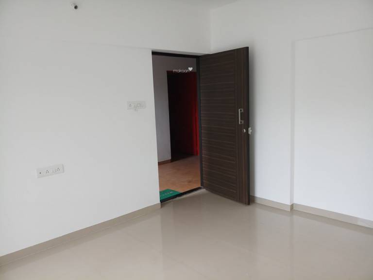 889 sqft, 2 bhk Apartment in Rohan Rudra Wagholi, Pune at Rs. 34.9000 Lacs