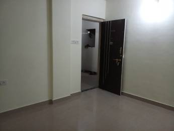 985 sqft, 2 bhk BuilderFloor in Builder Project Chandan Nagar, Pune at Rs. 17000