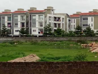 1584 sqft, Plot in Builder Project Aminpur, Hyderabad at Rs. 67.7600 Lacs