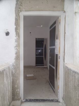 650 sqft, 1 bhk Apartment in Builder Project Kharadi, Pune at Rs. 40.0000 Lacs