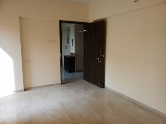 775 sqft, 2 bhk Apartment in Builder Project Kharadi, Pune at Rs. 55.0000 Lacs