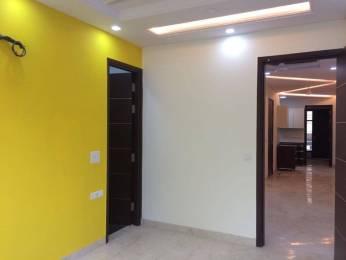 900 sqft, 2 bhk BuilderFloor in Builder Project Kalkaji, Delhi at Rs. 30000
