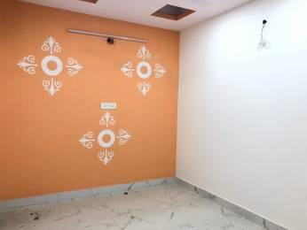 950 sqft, 2 bhk BuilderFloor in Builder Project Govindpuri, Delhi at Rs. 16000