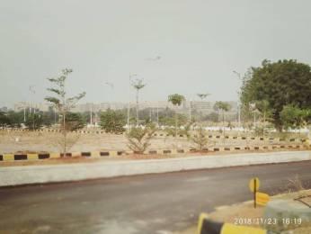 2980 sqft, 3 bhk Villa in Builder Project Kushaiguda, Hyderabad at Rs. 1.3800 Cr