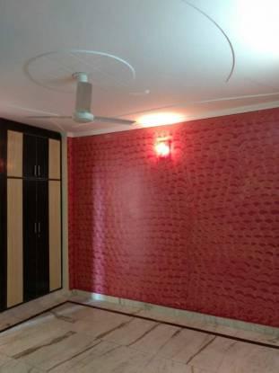 800 sqft, 3 bhk BuilderFloor in Builder Project Uttam Nagar, Delhi at Rs. 32.0000 Lacs