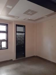 670 sqft, 2 bhk BuilderFloor in Builder Project Uttam Nagar, Delhi at Rs. 12000