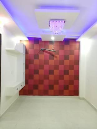 760 sqft, 2 bhk BuilderFloor in Builder Project Uttam Nagar, Delhi at Rs. 32.0000 Lacs