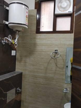 700 sqft, 3 bhk BuilderFloor in Builder Project nawada, Delhi at Rs. 30.0000 Lacs