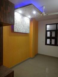 500 sqft, 2 bhk BuilderFloor in Builder Project Dwarka Mor, Delhi at Rs. 25.0000 Lacs