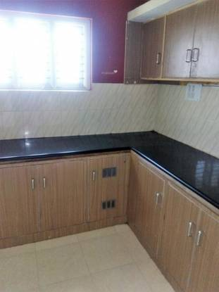 400 sqft, 1 bhk BuilderFloor in Builder Project Uttam Nagar, Delhi at Rs. 14.0000 Lacs