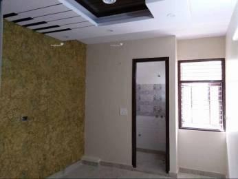400 sqft, 1 bhk BuilderFloor in Builder Project nawada, Delhi at Rs. 16.0000 Lacs