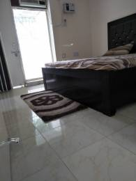 885 sqft, 2 bhk Apartment in Adore Happy Homes Grand Sector 85, Faridabad at Rs. 22.2000 Lacs