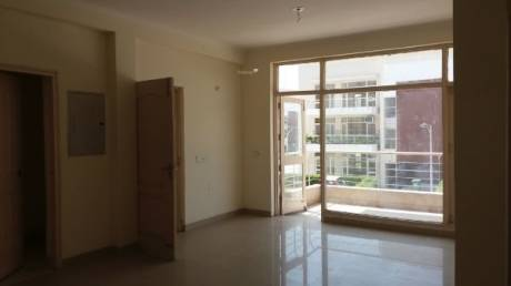 1272 sqft, 2 bhk Apartment in RPS Palms Sector 88, Faridabad at Rs. 45.0000 Lacs