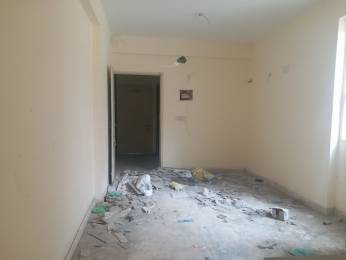 574 sqft, 2 bhk Apartment in Adore Happy Homes Sector 86, Faridabad at Rs. 25.0000 Lacs