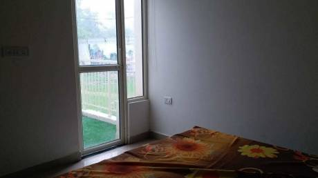 1100 sqft, 1 bhk Apartment in Adore Samriddhi Sector 89, Faridabad at Rs. 27.3300 Lacs