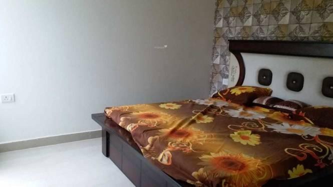 900 sqft, 2 bhk Apartment in Adore Samriddhi Sector 89, Faridabad at Rs. 23.3000 Lacs