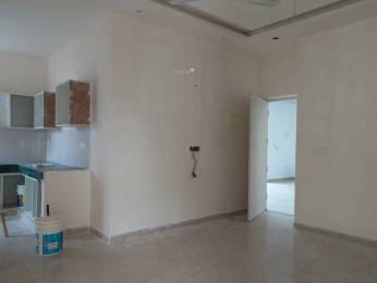 1110 sqft, 3 bhk Apartment in Adore Samriddhi Sector 89, Faridabad at Rs. 26.3000 Lacs
