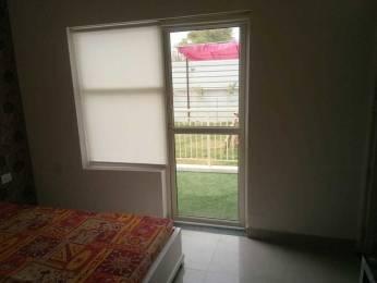 900 sqft, 1 bhk Apartment in Adore Samriddhi Sector 89, Faridabad at Rs. 23.3000 Lacs