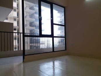 650 sqft, 1 bhk Apartment in  Floridaa Affordable Housing Sector 81, Faridabad at Rs. 24.0000 Lacs