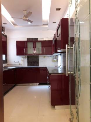2700 sqft, 4 bhk BuilderFloor in Builder Project Greater kailash 1, Delhi at Rs. 4.6000 Cr