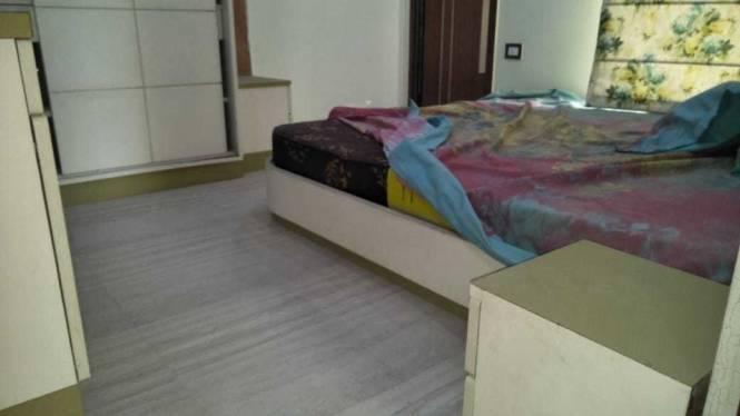 900 sqft, 2 bhk Apartment in Op Floridaa Sector 82, Faridabad at Rs. 24.0000 Lacs