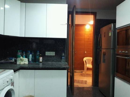 2700 sqft, 4 bhk BuilderFloor in Builder Project Greater kailash 1, Delhi at Rs. 5.0000 Cr