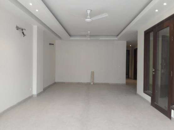 2250 sqft, 3 bhk BuilderFloor in Builder Project Greater Kailash II, Delhi at Rs. 4.8500 Cr