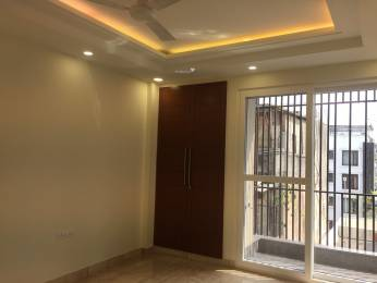 2700 sqft, 6 bhk BuilderFloor in Builder Project Greater kailash 1, Delhi at Rs. 5.7500 Cr