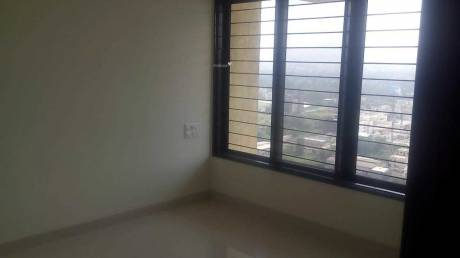 1200 sqft, 2 bhk Apartment in Builder Project Nanded, Pune at Rs. 72.5000 Lacs