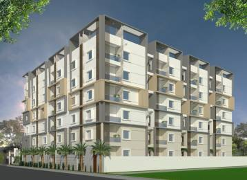 1730 sqft, 3 bhk Apartment in Builder Project LB Nagar, Hyderabad at Rs. 1.2500 Cr