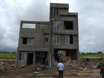 1094 sqft, 3 bhk IndependentHouse in Builder Project Kanhe, Pune at Rs. 38.0000 Lacs