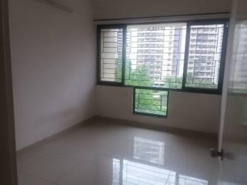 1457 sqft, 2 bhk Apartment in Nanded Asawari Dhayari, Pune at Rs. 14500