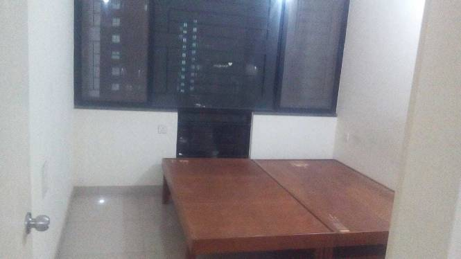 927 sqft, 1 bhk Apartment in Builder Project Nanded, Pune at Rs. 60.0000 Lacs