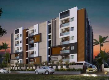 1300 sqft, 3 bhk Apartment in Builder Project LB Nagar, Hyderabad at Rs. 74.0000 Lacs